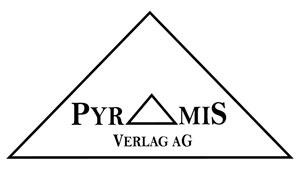 Pyramis Verlag AG