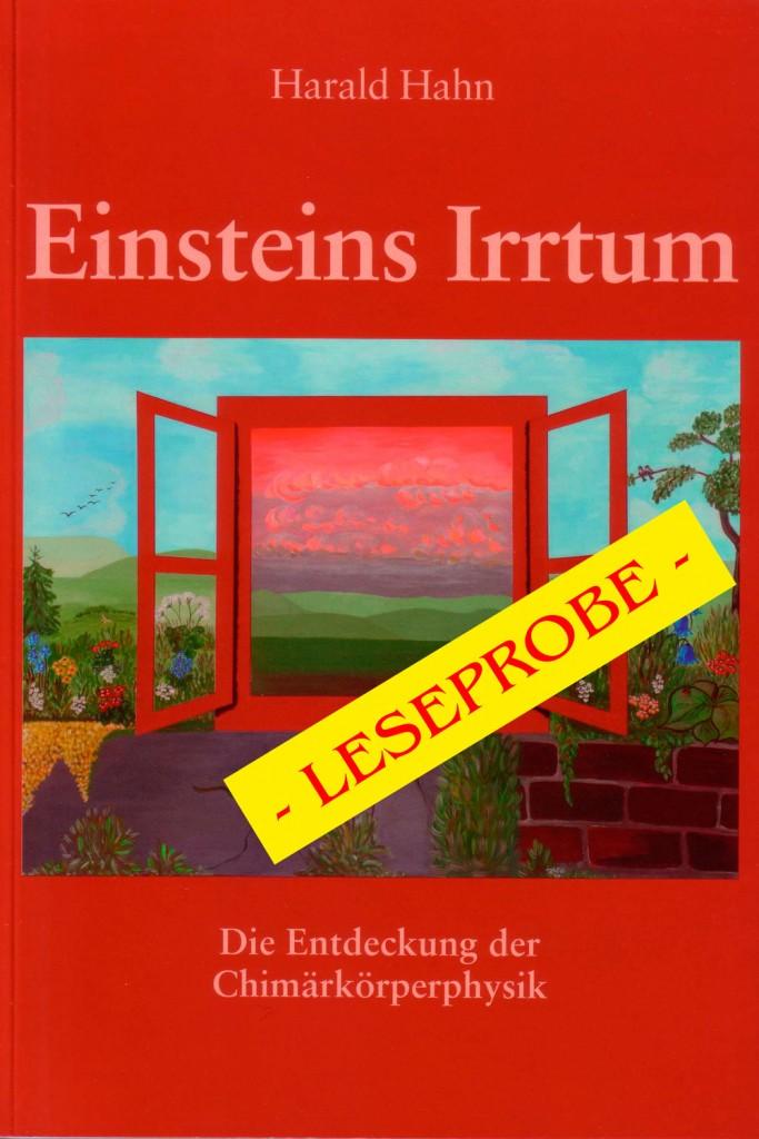 Cover-Leseprobe_Einsteins-Irrtum